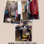 Consignment Store Tips