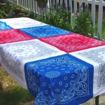 Easy 4th of July Ideas