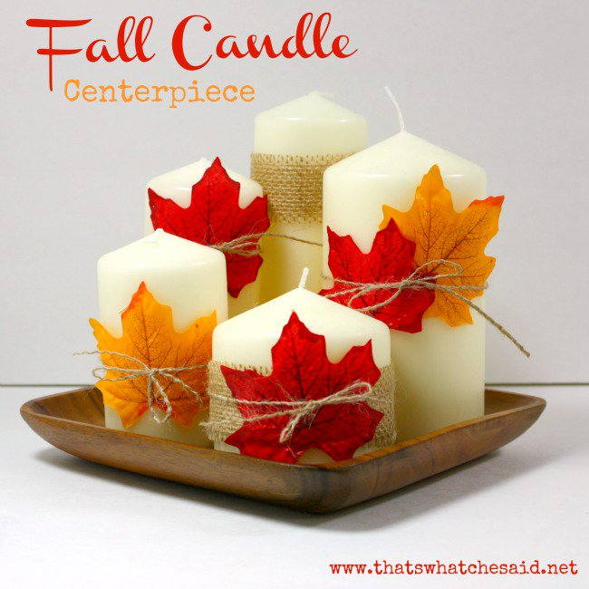 650x650xCandle-Leaf-Centerpiece_jpg_pagespeed_ic_kF6kB7NxKq