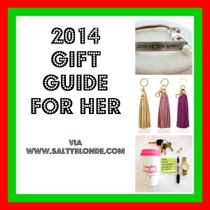 rp_2014-Gift-Guide-for-Her-300x300.jpg