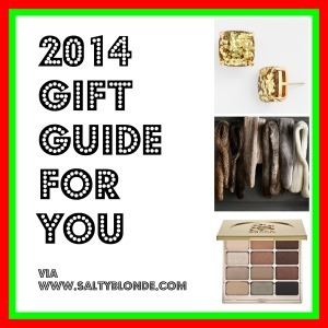 rp_2014-Gift-Guide-for-You-300x300.jpg