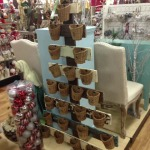 Home Goods Christmas