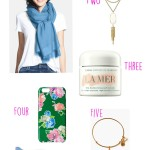 Mother's Day Gift Ideas Under $125