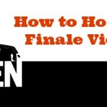 Mad Men Series Finale Viewing Party