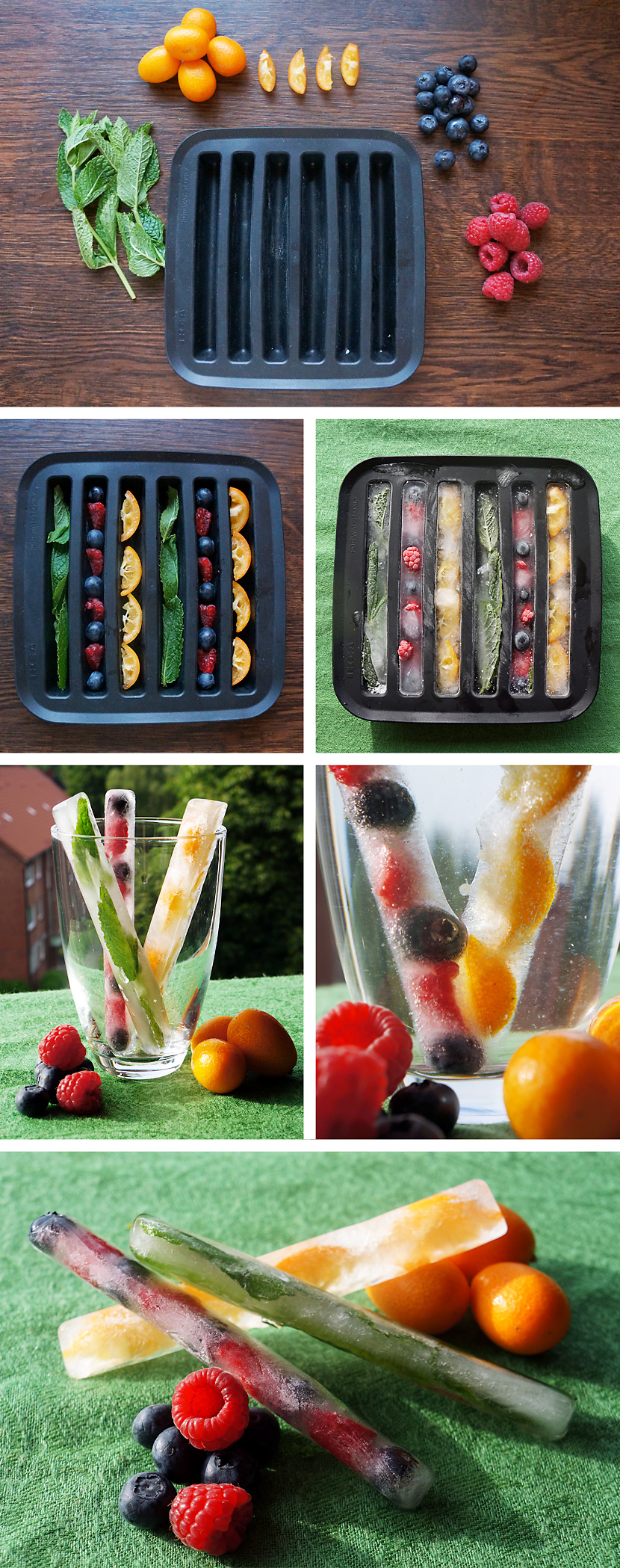 SummerIceCubes_Fruits_DIY_BelleMelange_02