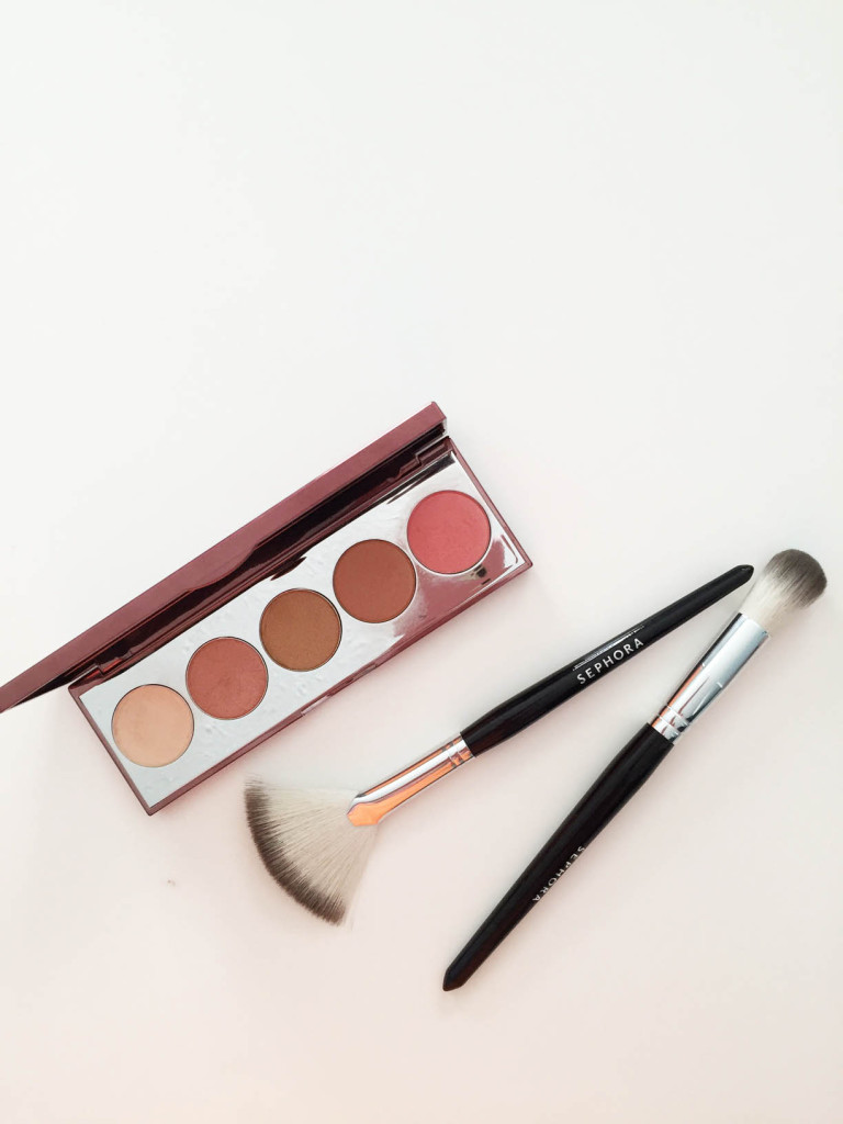 Becca Afterglow Review