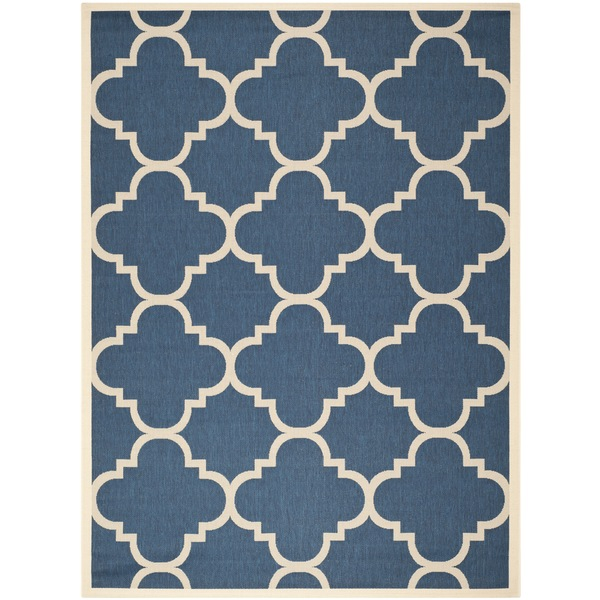 Best Places to find Outdoor Rugs