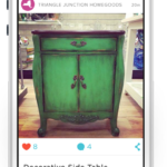 Favorite Apps – Home Goods App